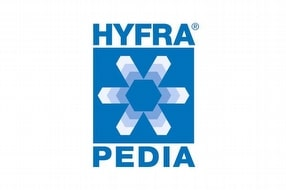 Hyfra Pedia Agents by F&R Products Ltd