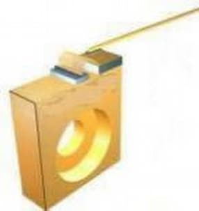 High-Quality Laser Diodes by BBN International Ltd