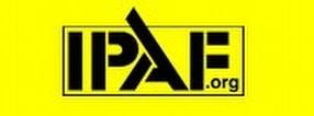 IPAF Operator Training by Adapt UK Training Services Ltd