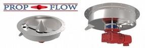 Prop-Flow by Genesis Process Solutions