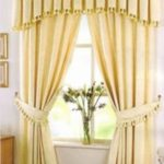 Cutains by PH Blinds & Curtains Ltd