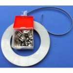 Banding Systems by Zero Clips Ltd