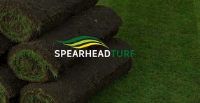 SPEARHEAD TURF by Harrowden Turf Ltd