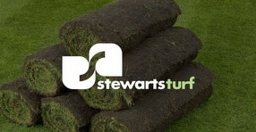 STEWARTS TURF by Harrowden Turf Ltd