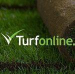TURFONLINE by Harrowden Turf Ltd