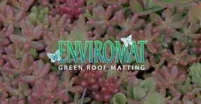 ENVIROMAT by Harrowden Turf Ltd