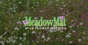 MEADOWMAT by Harrowden Turf Ltd