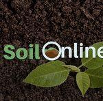 SOIL ONLINE by Harrowden Turf Ltd