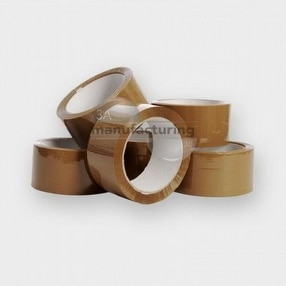 Packing Tape by 3a Manufacturing Ltd.