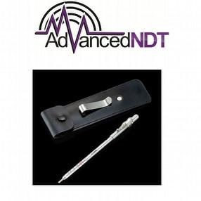DEFELSKO POSIPEN Coating Thickness Gauge by Advanced NDT Ltd.