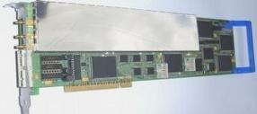Socomate USPC Cards USPC 7100 by Advanced NDT Ltd.