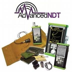 Bond Testers – BondaScope, BondHub, Curlin Air by Advanced NDT Ltd.