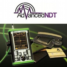 BondaScope 3100 – Ultrasonic Bond Tester by Advanced NDT Ltd.