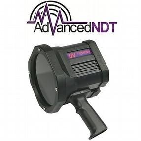 Labino BB UV LED Light by Advanced NDT Ltd.