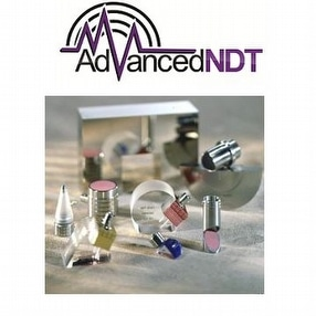 Ultrasonic Transducers / Probes by Advanced NDT Ltd.