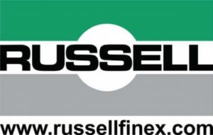 Russell Finex Ltd. Blog from Russell Finex Ltd.