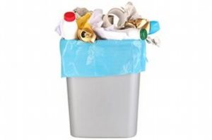WHY USE SCENTED POLYTHENE BAGS FOR YOUR BUSINESS? from Abbey Polythene Ltd.