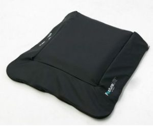 PostureLITE Pressure Relieving Cushion from Sumed International (UK) Ltd.