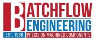 NEW WEBSITE from Batchflow Engineering