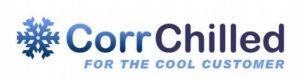 The Wonderful World of Storage Freezers from Corr Chilled UK Ltd.
