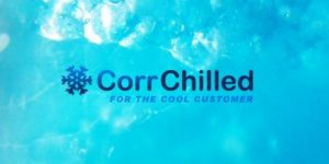 How to Create the Perfect Chip from Corr Chilled UK Ltd.