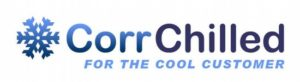 Check out the Corr Chilled Blog Here! from Corr Chilled UK Ltd.