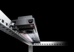 Comfort Zone for Hot Converters from Rittal Limited