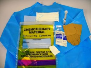 New Veterinary Cyto Procedure Packs from Helapet Limited