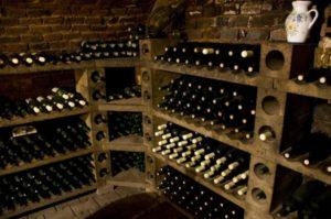 The Best Hacks for Storing Wine from Cranville Wine Racks Ltd