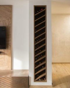How to Pick the Right Wine Rack for You from Cranville Wine Racks Ltd