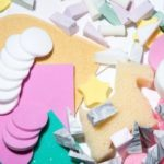 Open Cell Foam by Zouch Converters