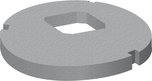 manhole-covers.png