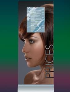 Monolith_Acrylic_Stand_freestanding_hair_salon.jpg