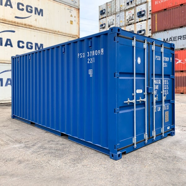 20ft-GP-Shipping-Container-Blue-01.jpg