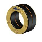 DOYMA Pipe Gasket by Service Sealing Solutions Ltd