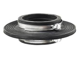 Frank Puddle Flange by Service Sealing Solutions Ltd