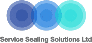 Service Sealing Solutions Ltd by